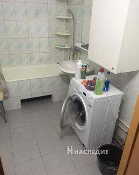 Продается 3-к квартира Вартанова - Фото 3