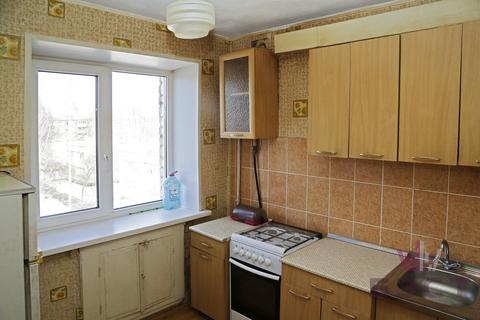 Квартира, ул. Расточная, д.45 - Фото 4