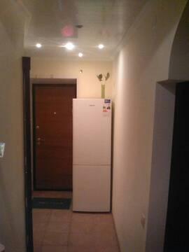 Однокомнатная квартира на ул.Институтский городок дом 12 - Фото 5
