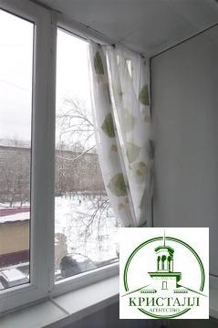 Объявление №51795070: Продаю 1 комн. квартиру. Северск, ул. Крупской, д. 9,