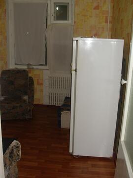 Улица Бунина 8; 3-комнатная квартира стоимостью 15000 в месяц город . - Фото 5
