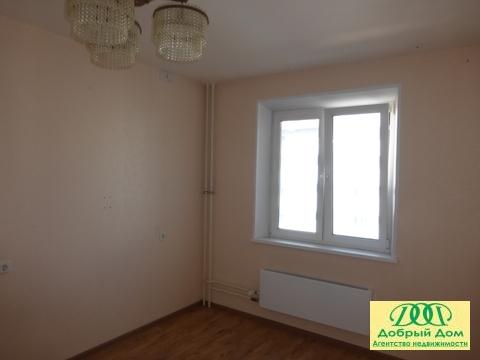 Продам 2-к квартиру в Парковом - Фото 4