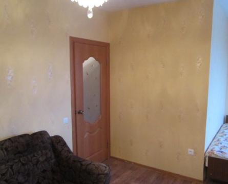 Квартира, Елецкая, д.16 - Фото 2