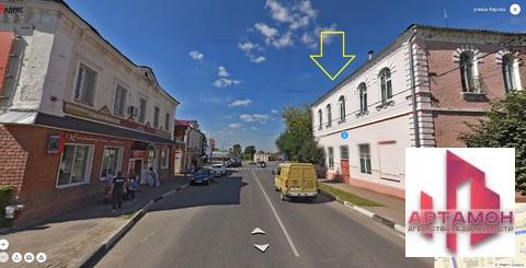 Продается помещение ул. Кирова, 2 - Фото 2