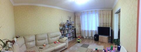 Ушинского 2к1 - 3ккв - Фото 4