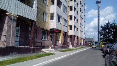Продажа псн, Тверь, Ул. Красина - Фото 2