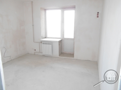 Продается 1-комнатная квартира, пр-т Строителей - Фото 3