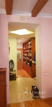 Продажа квартиры, Тетеринский пер. - Фото 1