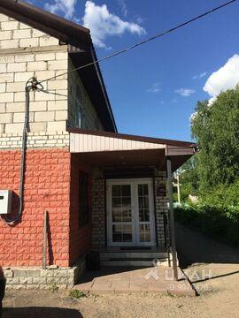 Продажа офиса, Калининский район - Фото 2