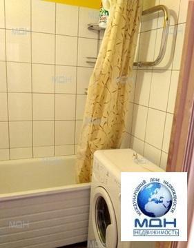 Квартира в Путилково - Фото 5