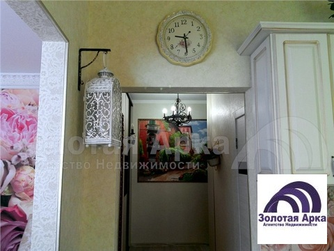 Продажа квартиры, Северская, Северский район, Ул. Ленина - Фото 3