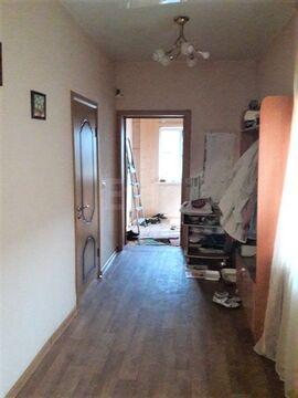 Продам 1-этажн. дом 62.3 кв.м. Пенза - Фото 5