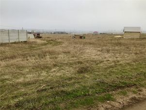 Продажа участка, Белогорский район - Фото 1