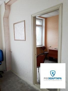 Офисное помещение Универсальный проезд 14 - Фото 3