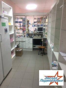 Аптека в г.Дмитров - Фото 5