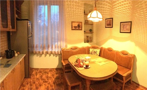 Квартира по ул. Красная - Фото 5