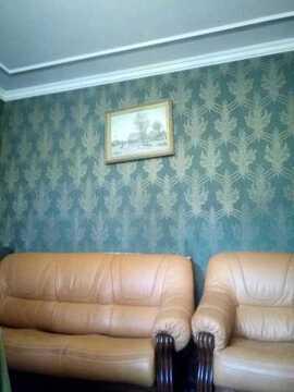 Квартира в Электростали - Фото 1