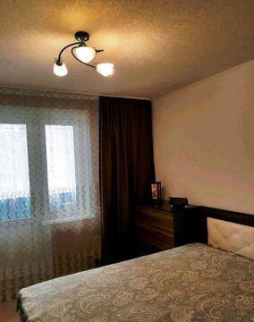 Престижная трехкомнатная квартира на берегу волги - Фото 3