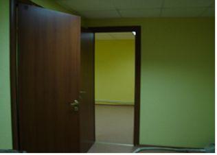Продажа офиса, Кемерово, Химиков пр-кт. - Фото 2