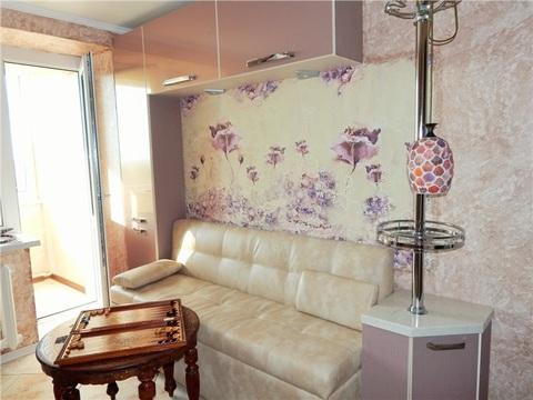 Продажа квартиры, Брянск, Ул. Плеханова - Фото 2