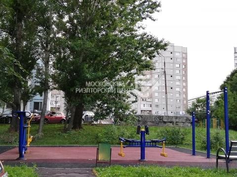 Продаём 2-х комнатную квартиру на ул. Академика Миллионщикова, д. 35к4 - Фото 5