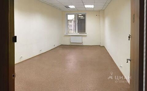Офис в Ивановская область, Иваново Лежневская ул, 119 (25.0 м) - Фото 2