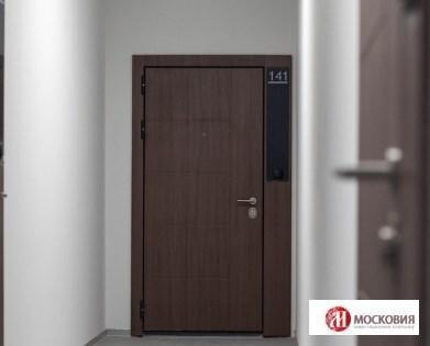Двухкомнатная квартира в г.Видное - Фото 2