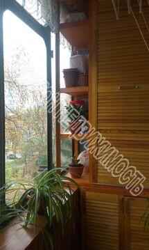 Продается 2-к Квартира ул. Большевиков - Фото 3