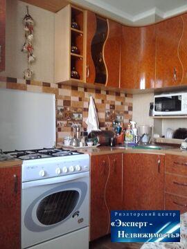 Квартира, ул. Стаханова, д.26 - Фото 1