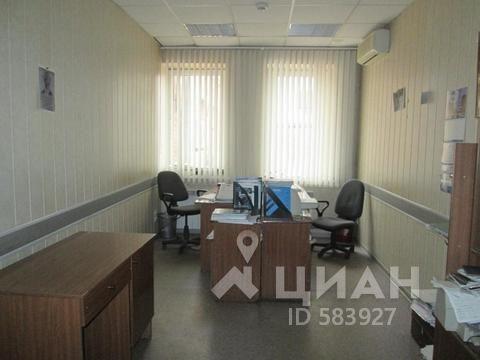 Продажа склада, Краснодар, Ул. Новороссийская