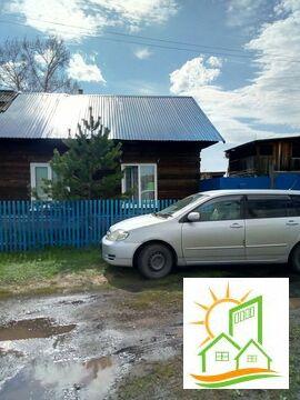 Дома, дачи, коттеджи, ул. Ленина, д.72 к.2 - Фото 1