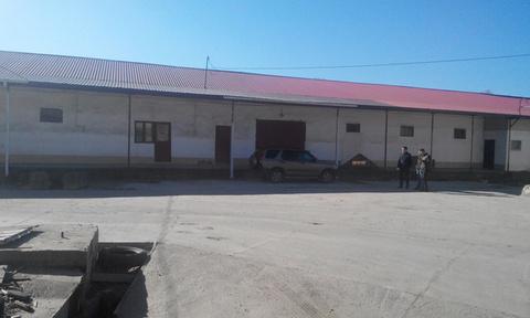 Продается коммерческое помещение, г. Сочи, Кипарисовая - Фото 2