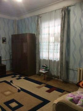 2-комнатная квартира Солнечногорск, ул. Красная, д.69 - Фото 3