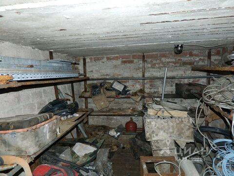 Продажа гаража, Челябинск, Ул. Каслинская - Фото 2