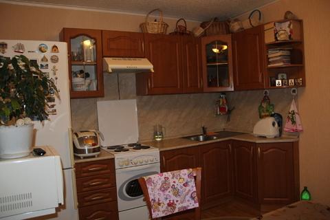 Продам 2-х комнатную квартиру в центре города, район Голутвин - Фото 3