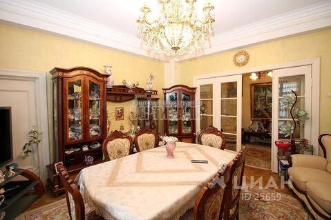 Аренда квартиры, м. Таганская, Ул. Гончарная - Фото 2