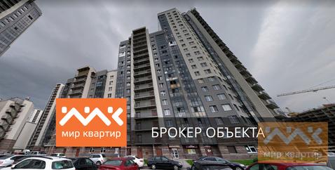 Сдается коммерческое помещение, Русановская - Фото 1