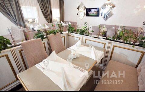 Продажа готового бизнеса, Казань, Ул. Право-Булачная - Фото 2