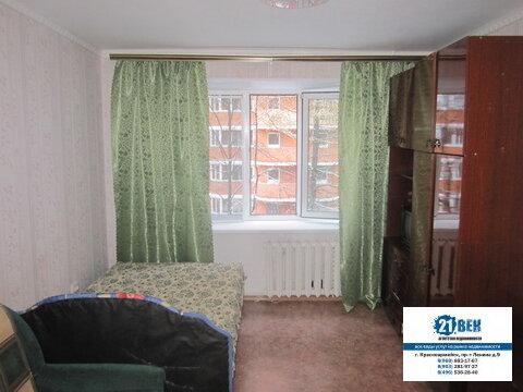 Комната 18 кв.м , г. Ивантеевка, ул. Трудовая, д.14а - Фото 3