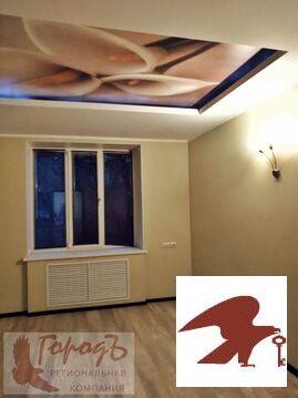 Квартира, ул. Комсомольская, д.144 - Фото 3