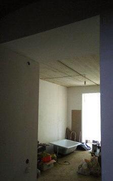 Продам 1-к квартиру, Яблоновский, Майкопская улица 38 - Фото 5