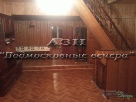 Егорьевское ш. 22 км от МКАД, Кратово, Коттедж 300 кв. м - Фото 1