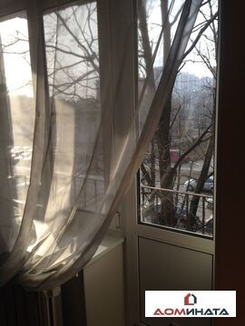 Продажа квартиры, м. Звездная, Ул. Звездная - Фото 5
