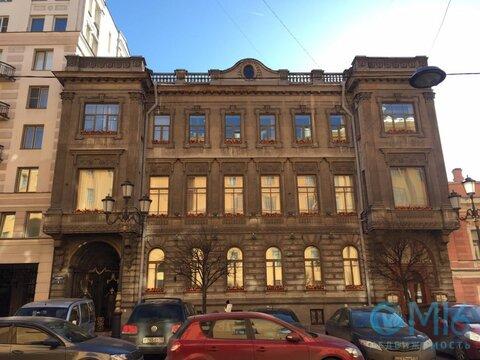 Нежилое здание в историческом центре - Фото 1