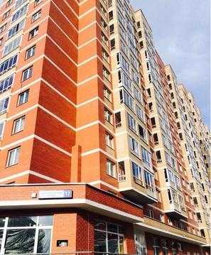 2-к.квартира в Прима Парке - Фото 2