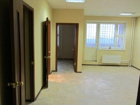 Продается офисное помещение мкр. Рекинцо-2, 3 - Фото 2