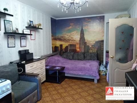 Квартира, ул. Красная Набережная, д.171 к.А, Купить квартиру в Астрахани по недорогой цене, ID объекта - 330812606 - Фото 1