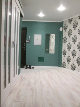Сдается отличная трехкомнатная квартира - Фото 2