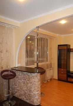 Современная 2-х комнатная квартира 65 кв.м возможна регистрация - Фото 2