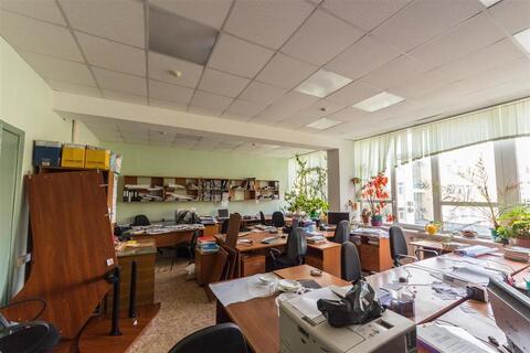 Продается отдельностоящее здание по адресу г. Липецк, ул. Калинина 1 - Фото 4